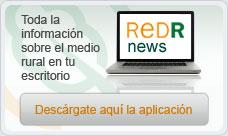 REDR News