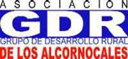 Asociación Grupo de Desarrollo Rural de los Alcornocales