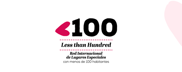 REDR participa en la presentación en FITUR de la Red Internacional de Lugares Especiales con Menos de 100 Habitantes (Less Than Hundred)
