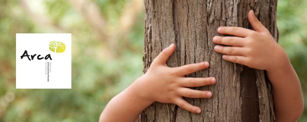 ARCA impulsa la campaña de sensibilización '¡Por un desarrollo rural sostenible, integral e integrador!'