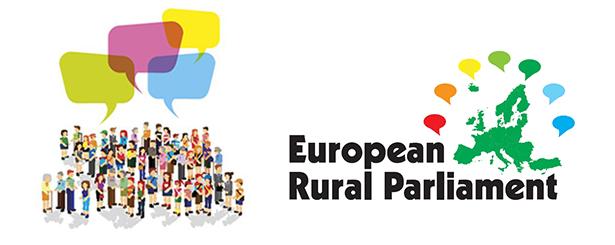REDR, representante de España en el III Parlamento Rural Europeo