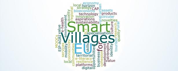 El Comité Europeo de las Regiones pide que la iniciativa de «Smart Villages» de la UE sea más ambiciosa y se desarrolle en una Agenda Rural Europea