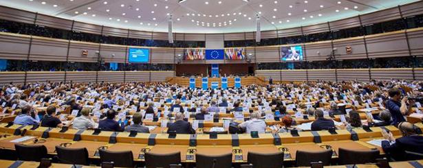 El Comité Económico y Social Europeo apoya el Desarrollo Local Participativo LEADER y el empoderamiento de los GDR para alcanzar un desarrollo equilibrado de las zonas rurales