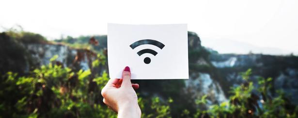 Municipios europeos podrán solicitar a la CE puntos de acceso wifi gratuitos