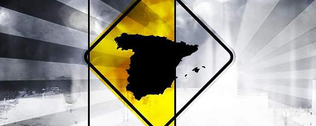 ¿Se puede solucionar la despoblación rural en España? El Defensor del Pueblo pide que se reduzcan las diferencias entre regiones