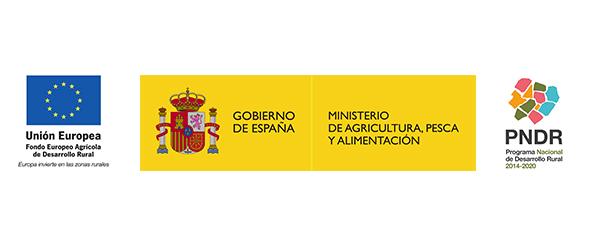 REDR asiste al Comité de Seguimiento del Programa Nacional de Desarrollo Rural 2014-2020