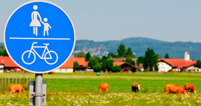 REDR solicita a la Comisión Europea la creación de un Semestre Rural Europeo