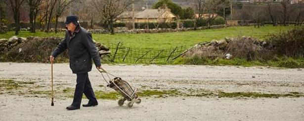 La Comunidad de Madrid invertirá 130 millones de euros para frenar el despoblamiento rural a través de un paquete de 60 medidas
