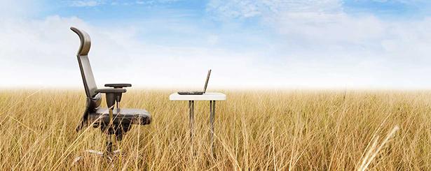 El desarrollo sostenible del medio rural pasa por una  banda ancha que sigue sin llegar