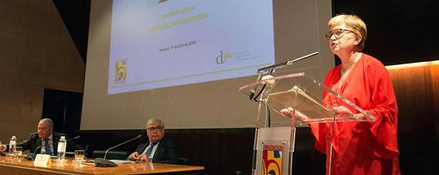 La estrategia del Gobierno de España contra la despoblación pretende igualar las condiciones de medio rural y urbano
