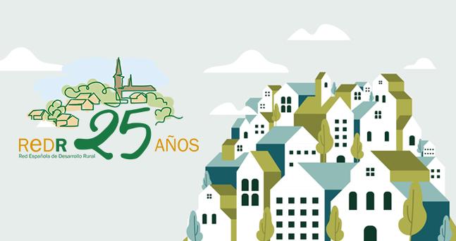 MAPA y MITECO destacan el papel fundamental de LEADER y los Grupos de Acción Local para el futuro de las áreas rurales