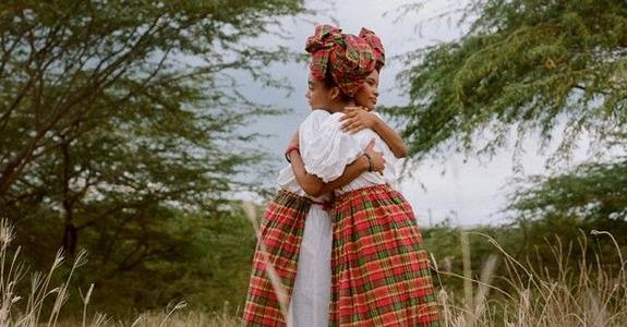 REDR celebra el Día Internacional de las Mujeres Rurales con la inauguración de una exposición que recorrerá diferentes áreas rurales de la mano de los Grupos LEADER