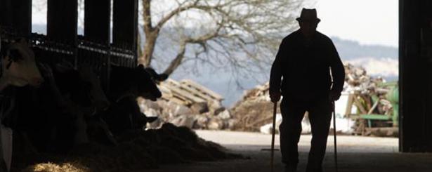 Teruel y su lucha contra la despoblación: del dicho al hecho y vuelta a empezar
