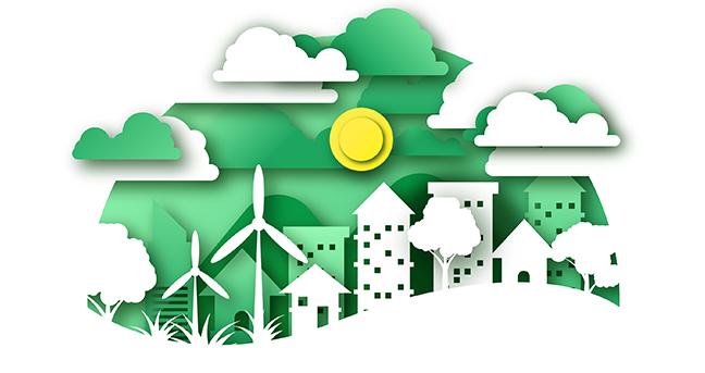 Rural proofing: la garantía de que el medio rural es tenido en cuenta en las decisiones políticas