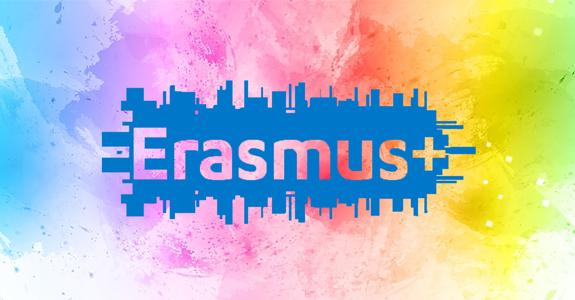 REDR ha sido seleccionada como partner del proyecto Erasmus+ 'ESPRIT' (Intercambio de buenas prácticas en servicios a la población rural e innovación territorial)