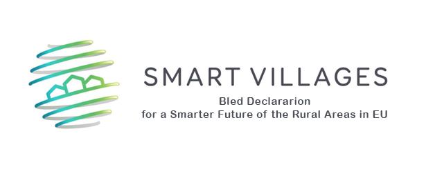 """Declaración de Bled sobre Smart Villages: ¿podrían convertirse los Grupos de Acción Local en """"Brókeres Rurales de Innovación""""?"""