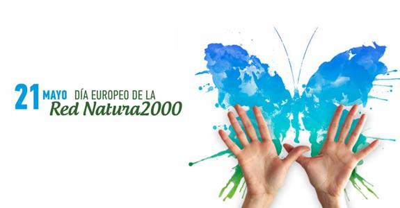 Los jóvenes lideran el activismo ambiental en el Día Europeo de la Red Natura 2000 que se celebra hoy, 21 de mayo