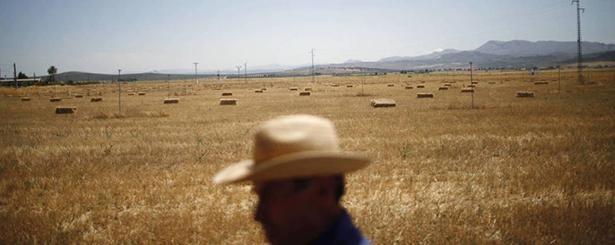 Castilla-La Mancha aprueba un plan contra la despoblación dotado con 490 millones de euros