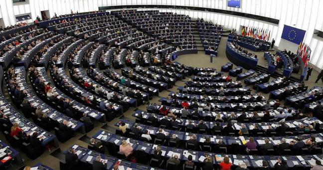 La Unión Europea da un empujón en las negociaciones sobre la futura PAC y confía en cerrarla en junio
