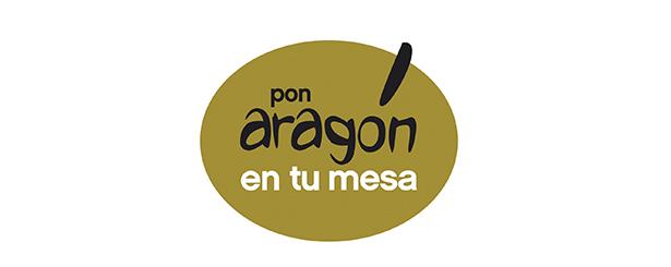 Vuelve el proyecto de cooperación LEADER de los 20 Grupos de Acción Local aragoneses 'Pon Aragón en tu mesa' para seguir impulsando el sector agroalimentario