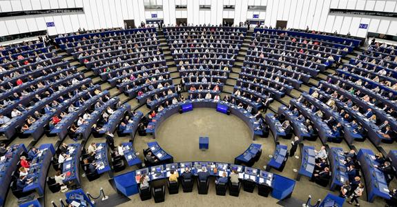El Parlamento de la UE quiere volver a votar la nueva PAC después del verano