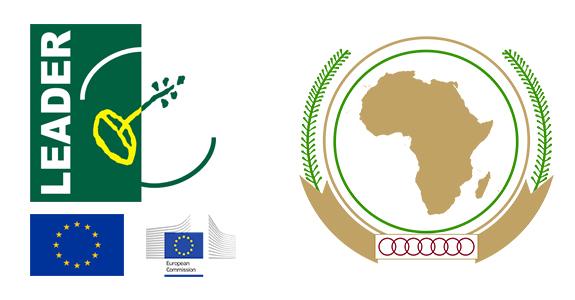África elige LEADER como enfoque de desarrollo rural