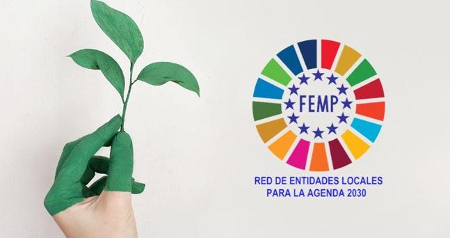 ODS de la Agenda 2030: sin los municipios, no será posible