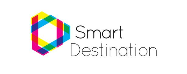 El programa Destinos Turísticos Inteligentes contará con una financiación de 60 millones de euros