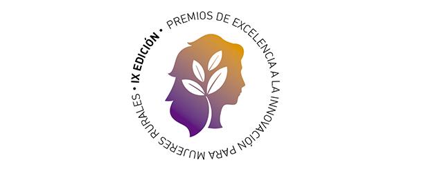 El Ministerio de Agricultura, Pesca y Alimentación convoca la IX edición de los 'Premios de Excelencia a la Innovación para Mujeres Rurales'