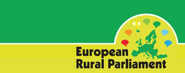 REDR seguirá colaborando en la organización y dinamización del Parlamento Rural Europeo como representante de los GAL españoles