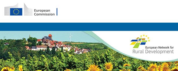 La Red Europea de Desarrollo Rural publica su boletín de julio con toda la actualidad europea sobre desarrollo rural
