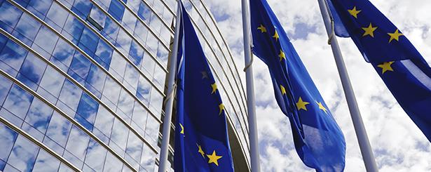 La Comisión Europea pone en marcha una consulta pública sobre los fondos de la UE en el ámbito de la cohesión más allá de 2020